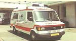 CARDIAC AMBULANCE